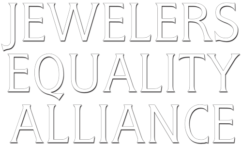 Jeweler Equality Alliance