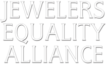 Jeweler Equality Alliance - click to return to home page